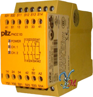 pilz pnoz x3 wiring diagram with Pilz Pnoz X3 Ord Nr 774318 on 6174961 in addition PILZ PNOZ X3 Ord Nr 774318 additionally 120v Light Switch Electrical Wiring Diagrams besides CES AR C01 AH SA also Pnoz X1 Safety Relay 24vac Dc 3no 1nc Pnoz X1 24vac Dc 239 1033.